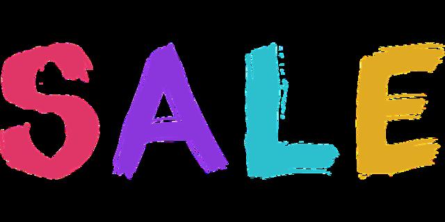 Bonds Australia logo