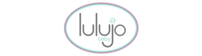 Lulujo logo