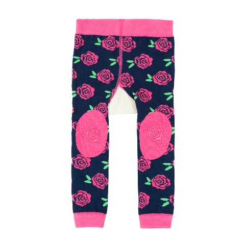 Bunny crawler leggings uk