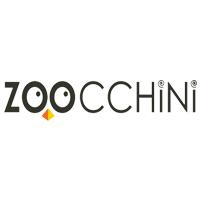 Zoocchini UK