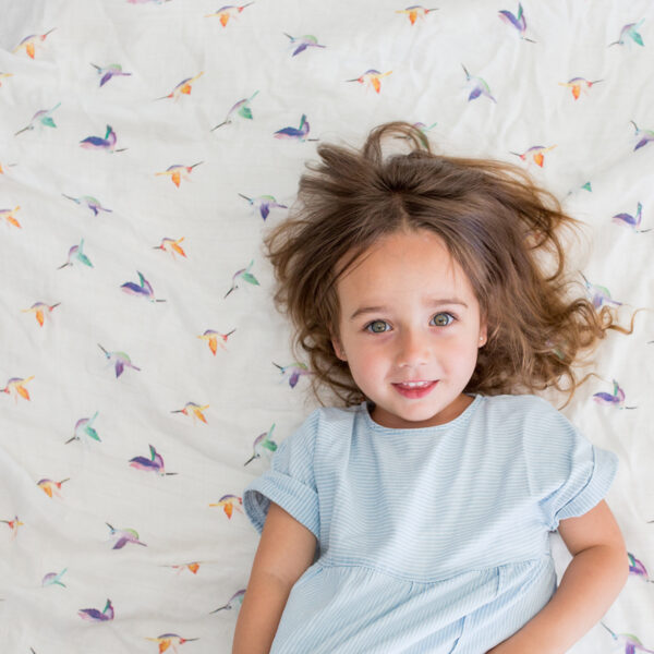 bumble baby boutique muslins